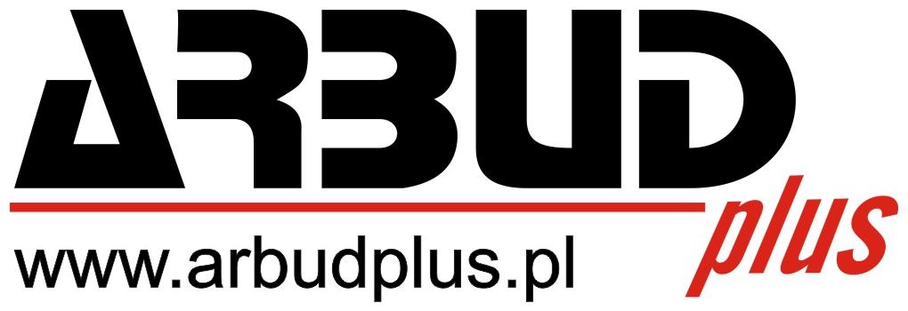 Firma budowlana ARBUD PLUS Koszalin deweloper remontowa
